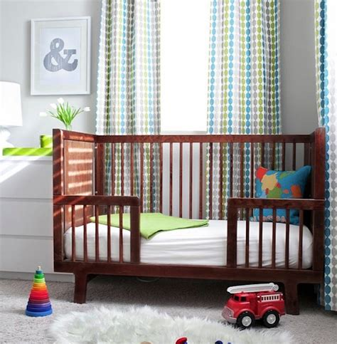 toddler bedding ideas creative toddler bedding ideas for your child