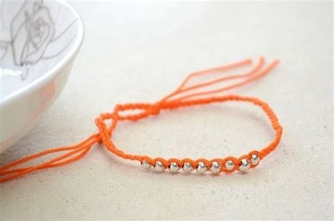 how to make string jewelry how to make string bracelets step by step 183 how to braid a