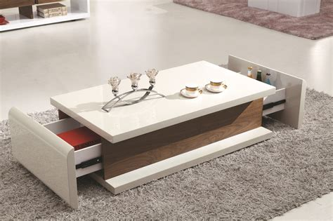 coffee tables for living room 20 astounding center tables for the living room homes
