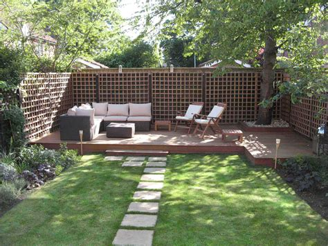 garden design pictures appletree garden designs