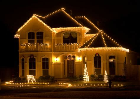 photos of homes decorated for diwali home decoration ideas with low budget