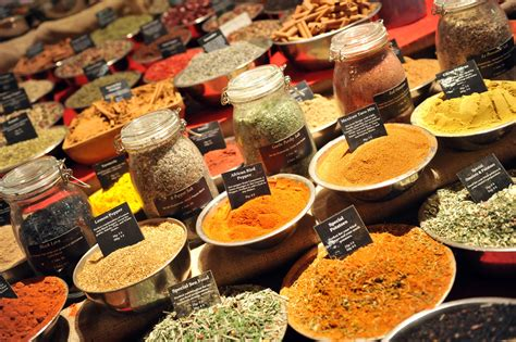 wholesale in bulk wholesale foods spices beans and more items you should