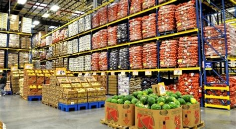 wholesale in usa importance of warehousing free zimsec revision notes and