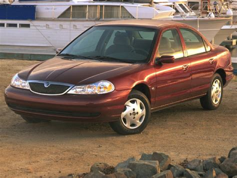 how to learn all about cars 1999 mercury villager transmission control 1999 mercury mystique specs pictures trims colors cars com