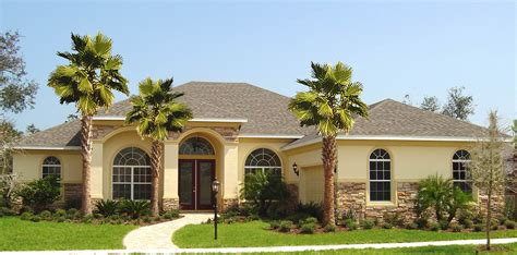 florida homes 4 things to before buying houses for sale in lagos