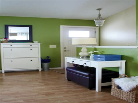 behr interior paint colors 2016 blue gray bedrooms behr interior paint color combinations