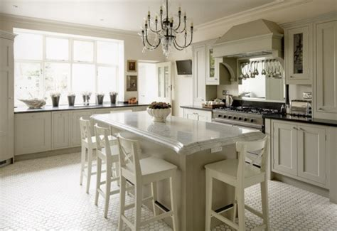 kitchen island seats 4 kitchen island that seats 5 kitchen