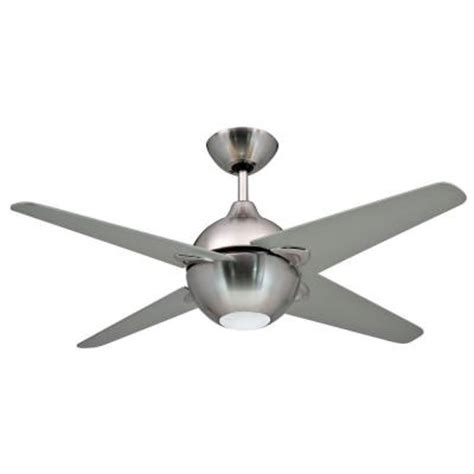 home depot ceiling fan light kits yosemite home decor spectrum collection 42 in indoor