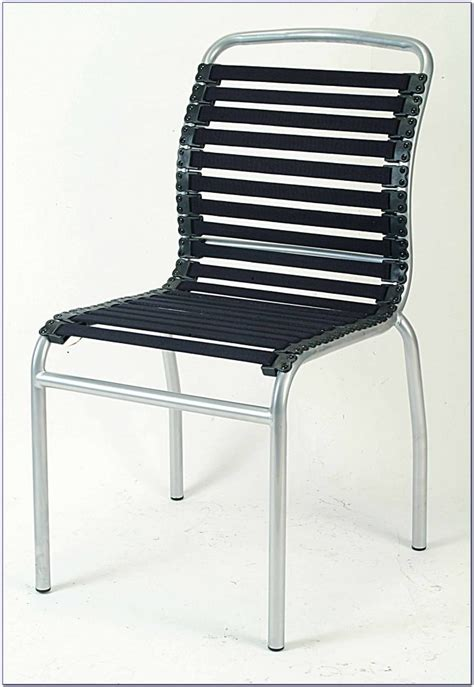 Bungee Cord Chair by Bungee Cord Chair Menards Chairs Home Design Ideas