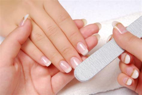 manicures amp pedicures in huddersfield sanctum beauty