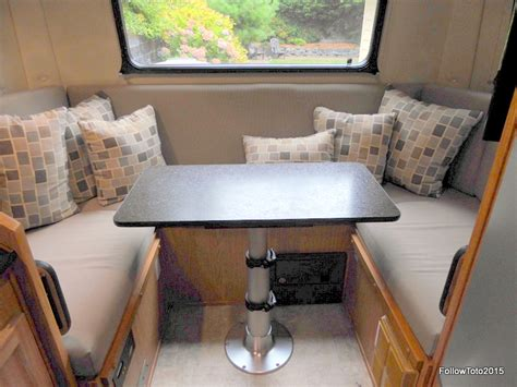rv kitchen tables rv kitchen tables rv hide leaf dinette table folding