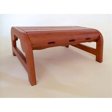 infinity woodworking 17 best images about meditation chairs and benches on