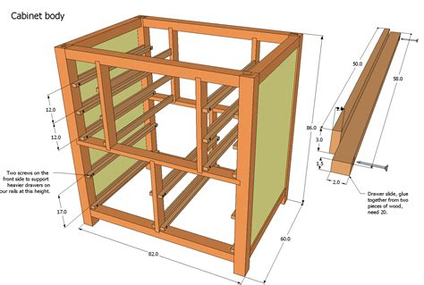 table woodworking plans free router table plans free woodworking plans