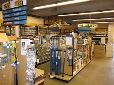 rockler woodworking stores visiting the rockler store stu s shed