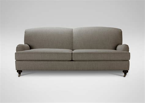 oxford sofa sofas loveseats