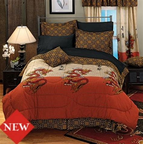 asian inspired comforter sets 18 top asian inspired bedding sets wallpaper cool hd