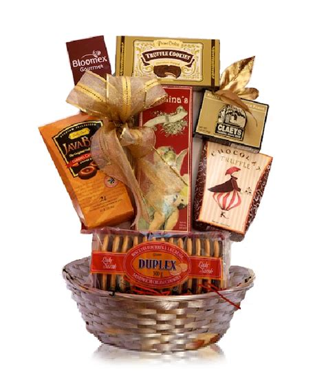 gift baskets usa chocolate cookie lover gourmet gift baskets buy