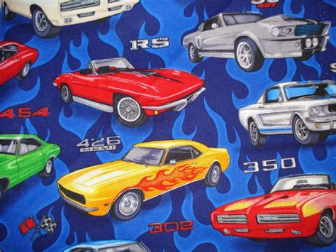Car Collage Wallpaper by Wheels Wallpapers Wallpaper Cave