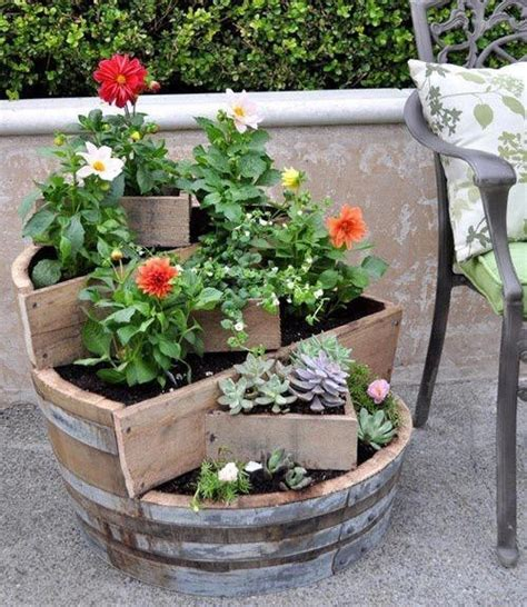 garden idea images garden idea pictures photos and images for