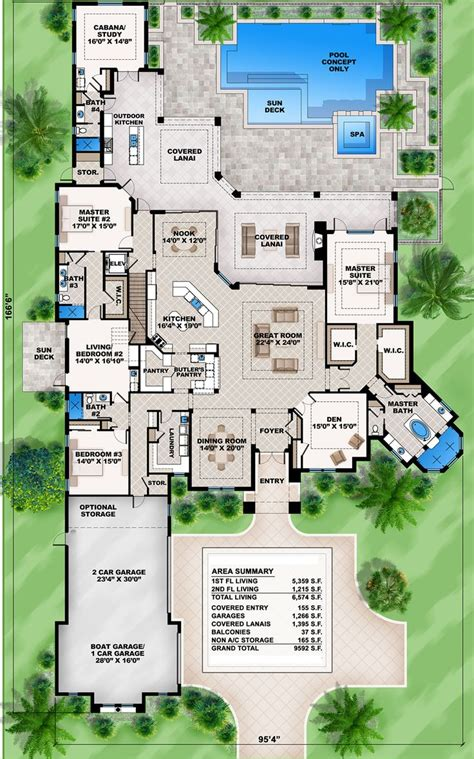 floor plans with in suite 1000 ideas about in suite on house plans