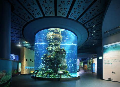 marine park sentosa singapore world for travel