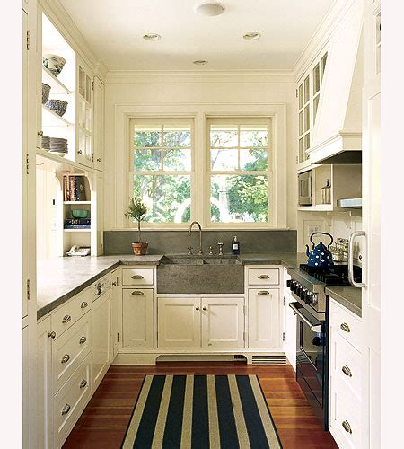 designing a galley kitchen can be best home idea healthy galley kitchen designs galley