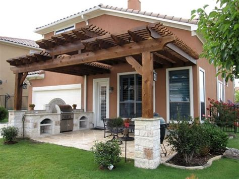 patio cover ideas designs patio structures ideas wood patio cover ideas backyard