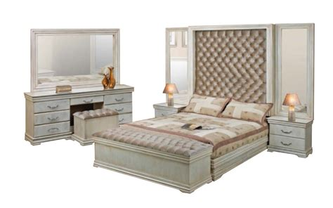 furniture bedroom suites bedroom suites united furniture outlets part 3