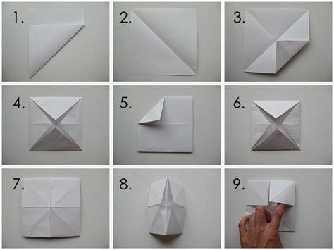 origami foldables fortune teller foldable ms deller science