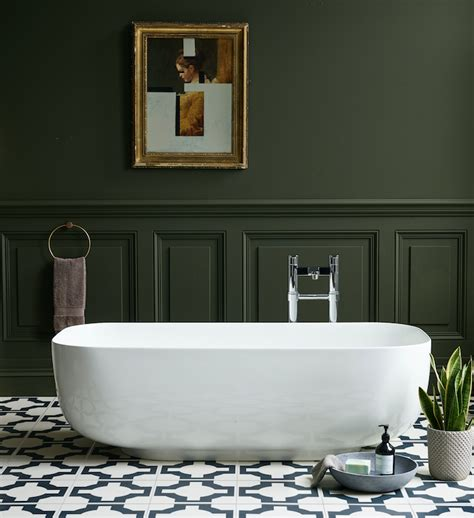 Bathroom Spa Decor by Spa Bathroom Decor Ideas For A Soothing Washroom The