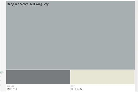 paint colors grey blue painting a bedroom lsu colors popular interior house ideas