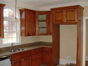 cabinets design for kitchen kitchen cabinet design in pakistan