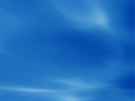 sky blue blue sky maybe navy blue