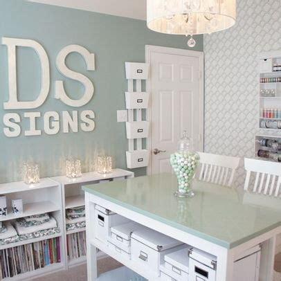 behr paint colors zen craft room color craft studio ideas