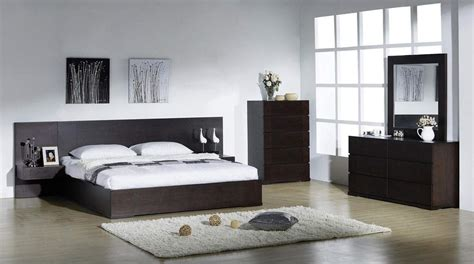 modern bedroom furniture sets quality modern bedroom sets with