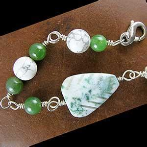 jewelry classes minneapolis jewelry classes and supplies custom designs tools