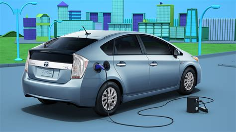 Electric Hybrid Cars electric and hybrid cars why buying used may offer more