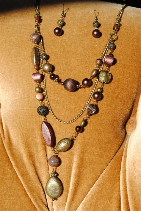 basics of jewelry the sisterhood jewelry basics for beginners part 2