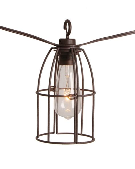 outdoor string lights home depot outdoor string lights home depot canada trend pixelmari