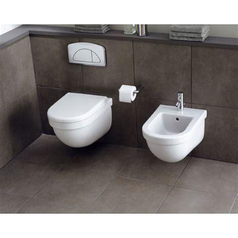 ideal standard washpoint toilet seat white r392201 reuter shop