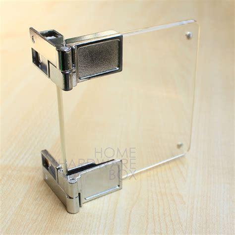 cheap cabinet door hinges glass door hinges suppliers 90 degree glass door hinges