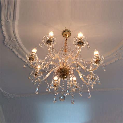 chain chandeliers chain chandelier chandelier led kitchen lighting