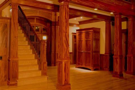 architectural woodworks pdf diy architectural woodwork arbor design plans