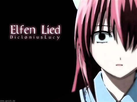 elfen lied elfen lied images elfen lied wallpaper hd wallpaper and