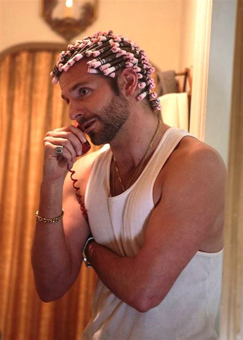 husband in hair curlers american hustle 2013 ruthless reviews