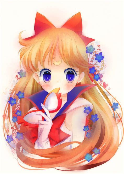 sailor v codename sailor v images sailor v hd wallpaper and