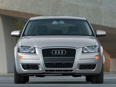 auto body repair training 2008 audi a3 on board diagnostic system audi a3 sportback specs 2004 2005 2006 2007 2008 autoevolution
