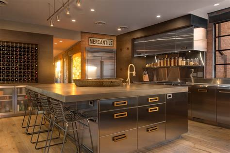kitchen design competition kitchen design competition nkba 2014 design competition