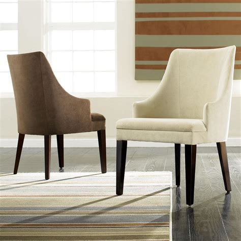images of dining room chairs dining room chairs what to really consider when choosing