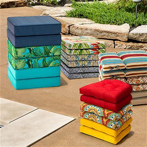 patio cushions and pillows patio cushions pillows pattern bed bath beyond